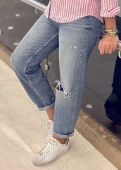 jeans,mom fit,relaxed mom fit,zara pants,zara,mom jeans,ripped jeans