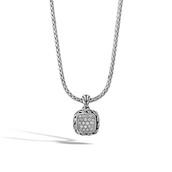 jewels,custom made pendants,women's pendants,diamond pendants,womens necklace,custom made necklace,silver custom made necklace
