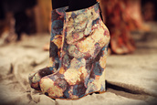 floral shoes,wedges,chris benz,shoes
