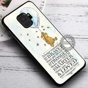 top,cartoon,disney,winnie the pooh,quote on it,samsung galaxy case,samsung galaxy s9 case,samsung galaxy s9 plus,samsung galaxy s8 case,samsung galaxy s8 plus,samsung galaxy s7 case,samsung galaxy s7 edge,samsung galaxy s6 case,samsung galaxy s6 edge,samsung galaxy s6 edge plus,samsung galaxy s5 case,samsung galaxy note case,samsung galaxy note 8,samsung galaxy note 5