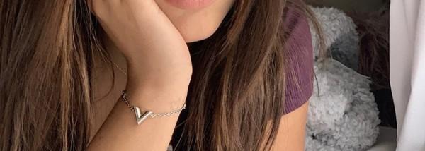 jewels dance moms bracelets