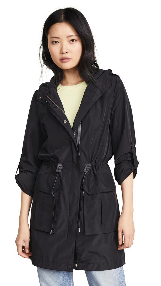 Mackage Hara Jacket in black