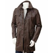 coat,mens coat,brown coat,fashion,style,shopping,menswear,lifestyle