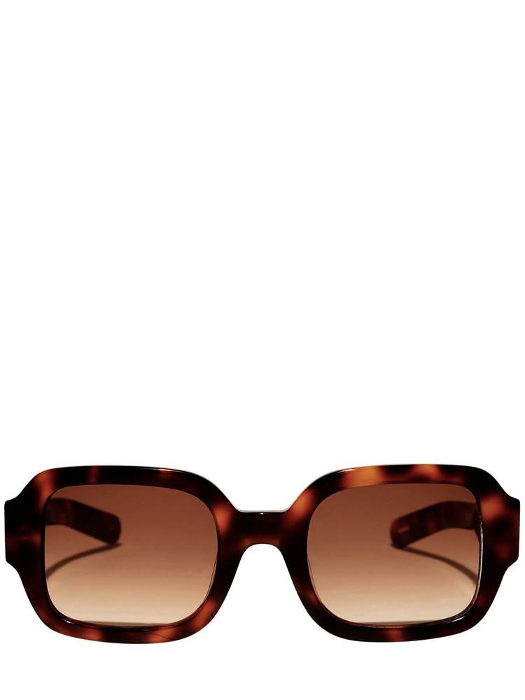 FLATLIST EYEWEAR Tishkoff Acetate Sunglasses