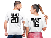 top,couple sweaters,couples shirts,matching set,matching couples,matching tee shirts,matching shirts for couples
