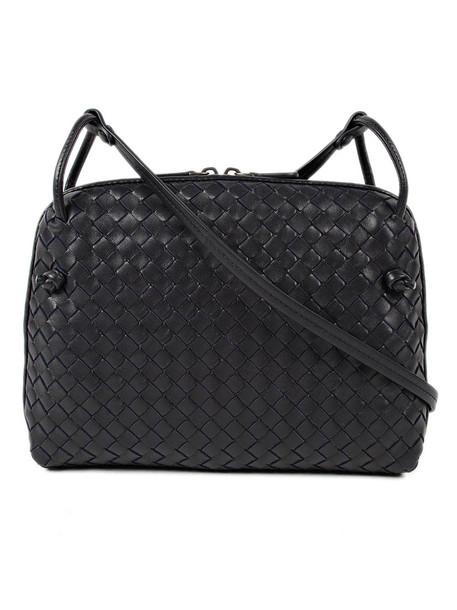 Bottega Veneta Nodini Shoulder Bag