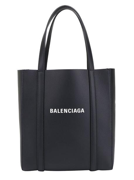 Balenciaga Shoulder Bag in black