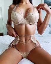 underwear,sexy,bra,diamonds,fashion,erotic lingerie