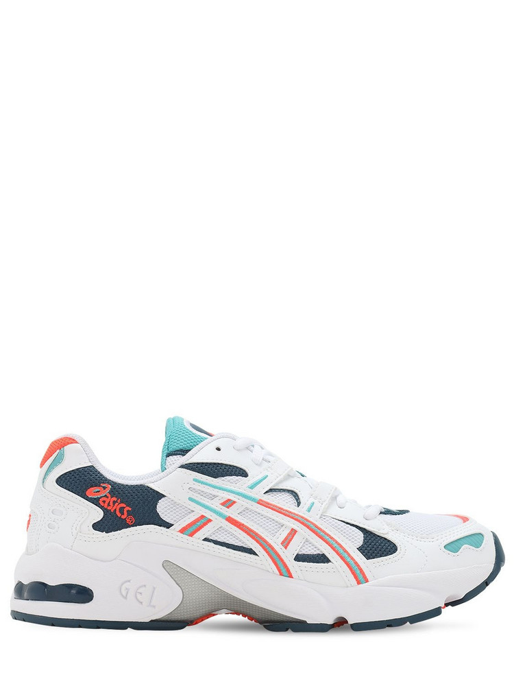 ASICS Gel-kayano Og Sneakers in white