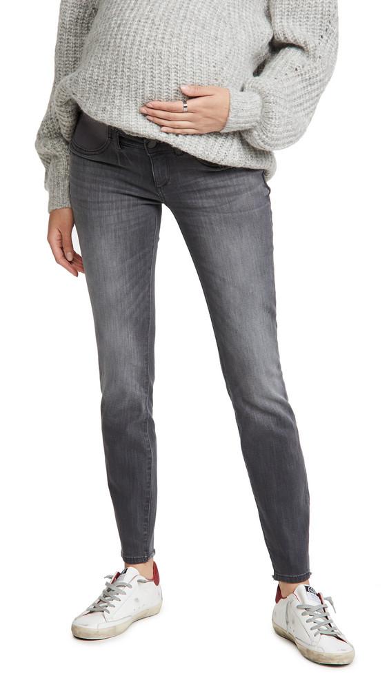 DL DL1961 Emma Maternity Jeans