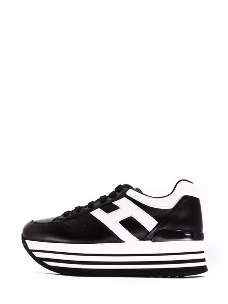 Hogan Sneaker Nero