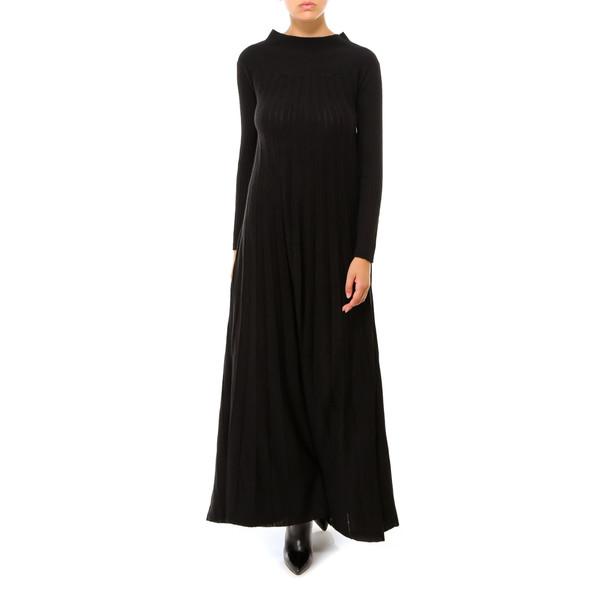 LAutre Chose Dress in black