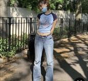 blouse,top,y2k,crop tops,pinterest