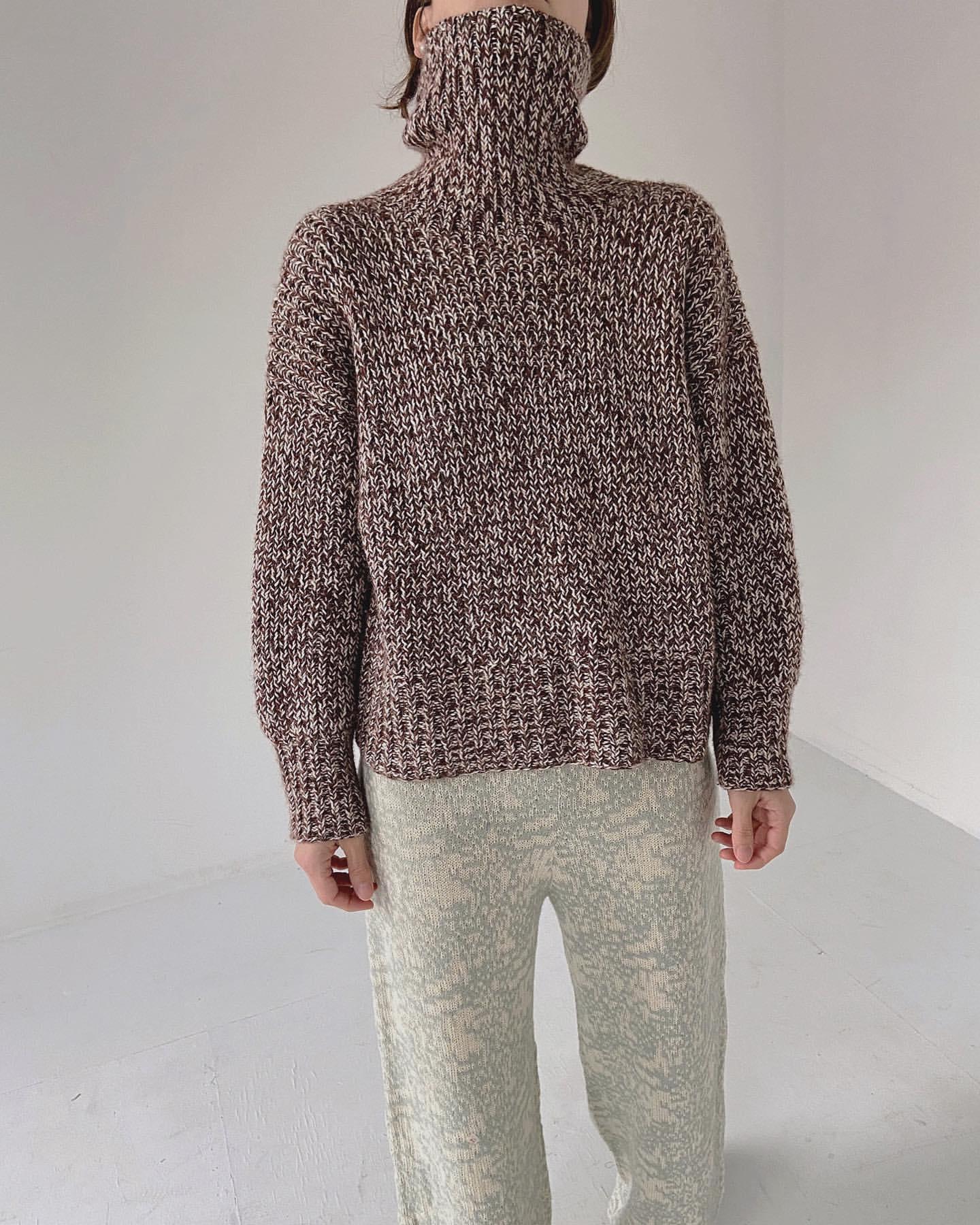 pants sweater