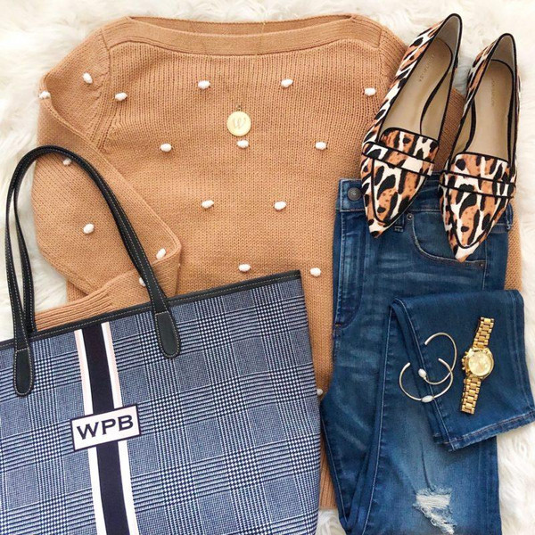 the double take girls blogger top sweater blouse t-shirt jacket