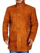 coat,robert sheriff