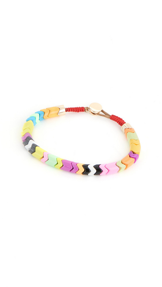 Roxanne Assoulin Life of The Party Bracelet in multi