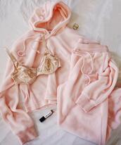 pants,underwear,sweater