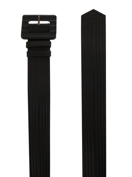 Belt Givenchy in black