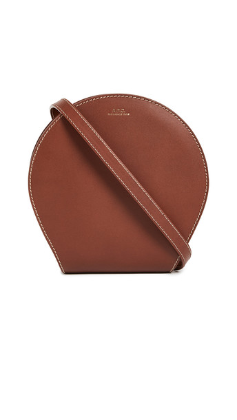 A.P.C. A.P.C. Sac Myla Small Bag