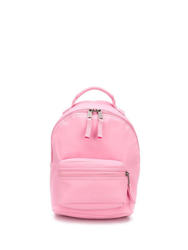 Eastpak small backpack in pink
