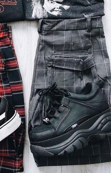 """jeans """"jennyfer"""" its a french shop"""