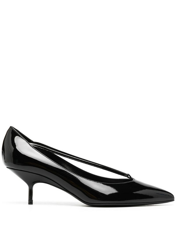 Pierre Hardy Party pumps in black