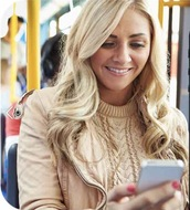 sweater,off-white,cream knit,knit,blonde hair,warm