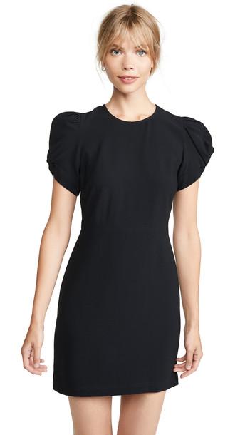 A.L.C. A.L.C. Brinley Dress in black