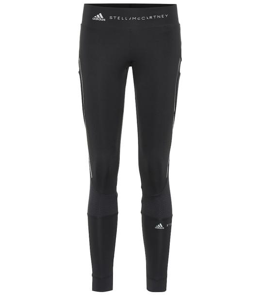 Adidas by Stella McCartney Ess Tight leggings in black