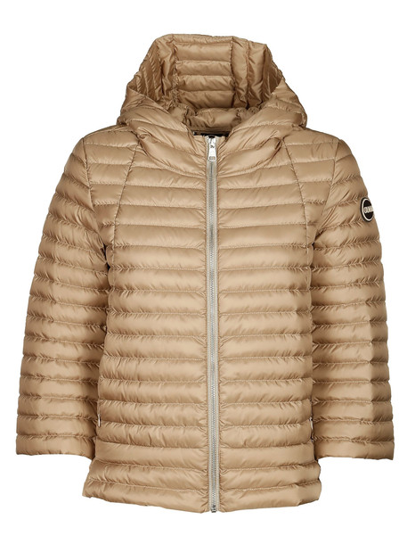 Colmar Winter Jacket in beige
