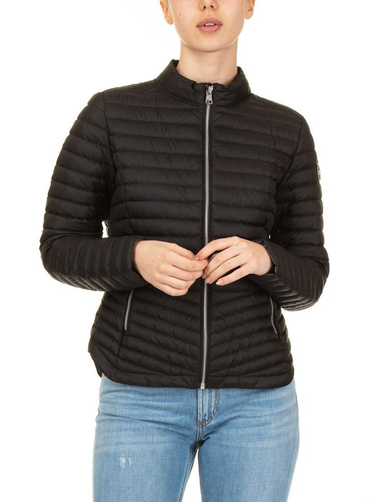 Colmar Down Jacket in black