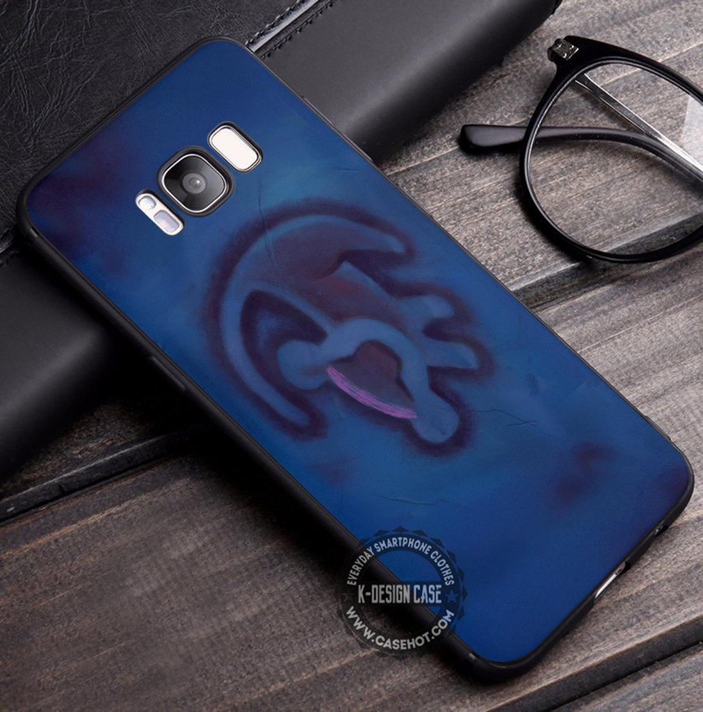 cartoon disney the lion king iphone case iphone 8 case iphone 8 plus iphone x case iphone 7 case iphone 7 plus iphone 6 case iphone 6 plus iphone 6s iphone 6s plus iphone 5 case iphone se iphone 5s samsung galaxy case samsung galaxy s9 case samsung galaxy s9 plus samsung galaxy s8 case samsung galaxy s8 plus samsung galaxy s7 case samsung galaxy s7 edge samsung galaxy s6 case samsung galaxy s6 edge samsung galaxy s6 edge plus samsung galaxy s5 case samsung galaxy note case samsung galaxy note 8 samsung galaxy note 5 phone cover