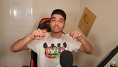 shirt,white mickey mouse shirt rainboww