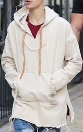 coat,justin bieber