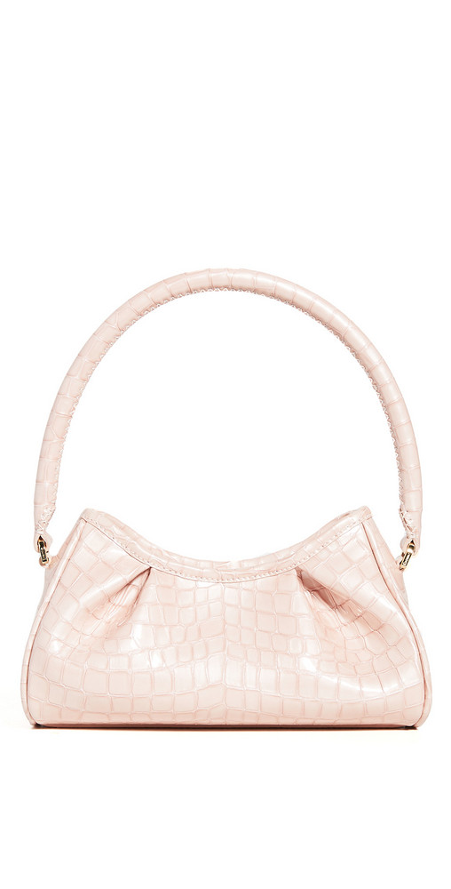Elleme Small Dimple Bag in pink
