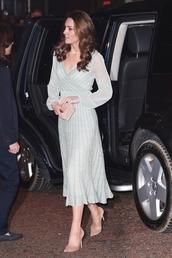dress,glitter,glitter dress,sparkly dress,kate middleton,celebrity