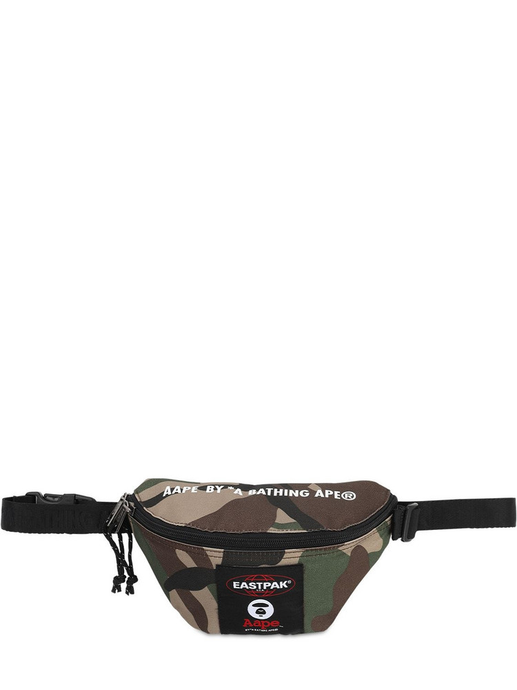 EASTPAK Aape Springer Camo Belt Bag