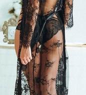 underwear,lace robe,robe,bridal lingerie,bridal,wedding dress,lace lingerie,lace,lace dress,lace romper,lace wedding dress,lace bralette,lace bra,lace top,lace shorts,black,black dress,black bikini,black lingerie,sexy lingerie,kimono,holiday kimomo,floral kimono,boho kimono,boho,boho chic,bohostyle,plus size,plus size dress,boho dress,dress,maxi dress,maxi,maternity dress,maternity,long dress,long sleeves,long sleeve dress,lingerie,lingerie set,sexy black lingerie