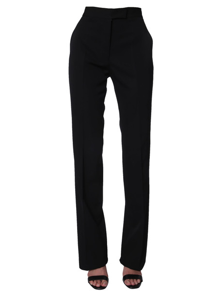 Stella McCartney Apollo Bay Pants in nero