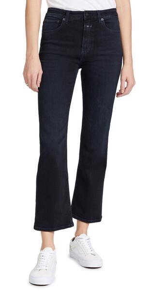 Closed Baylin Jeans