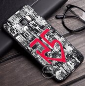 top,music,r5,iphone case,iphone 8 case,iphone 8 plus,iphone x case,iphone 7 case,iphone 7 plus,iphone 6 case,iphone 6 plus,iphone 6s,iphone 6s plus,iphone 5 case,iphone se,iphone 5s,samsung galaxy case,samsung galaxy s9 case,samsung galaxy s9 plus,samsung galaxy s8 case,samsung galaxy s8 plus,samsung galaxy s7 case,samsung galaxy s7 edge,samsung galaxy s6 case,samsung galaxy s6 edge,samsung galaxy s6 edge plus,samsung galaxy s5 case,samsung galaxy note case,samsung galaxy note 8,samsung galaxy note 5