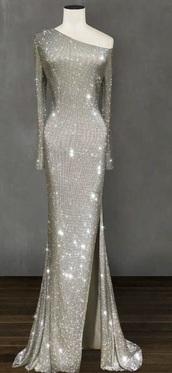 dress,prom dress,sparkle,glitter,cute dress