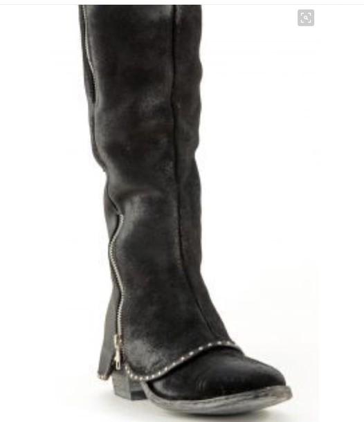 shoes women's josefa old gringo boots
