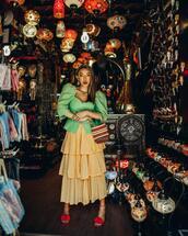 not jess fashion,blogger,blouse,skirt,shoes,jewels,bag,coat,top,jeans,gloves,jacket,t-shirt,belt