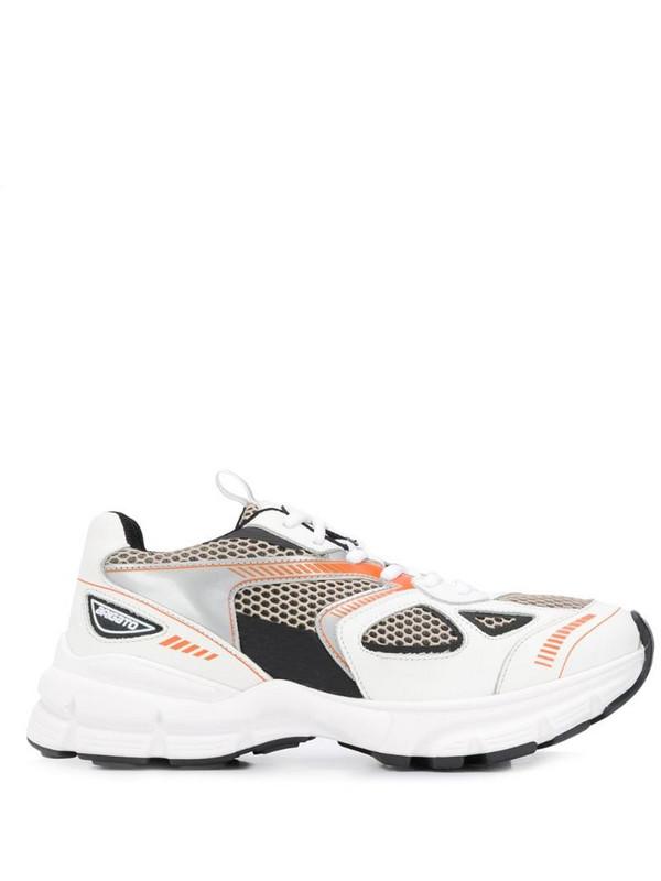Axel Arigato Marathon Runner sneakers in white