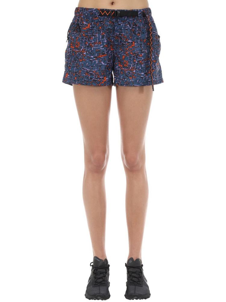 NIKE ACG Acg Nrg Techno Shorts