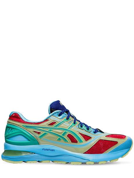 ASICS Kiko Kostadinov Gel-korika Sneakers in red