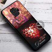 top,cartoon,disney,tangled,quote on it,rapunzel,iphone case,iphone 8 case,iphone 8 plus,iphone x case,iphone 7 case,iphone 7 plus,iphone 6 case,iphone 6 plus,iphone 6s,iphone 6s plus,iphone 5 case,iphone se,iphone 5s,samsung galaxy case,samsung galaxy s9 case,samsung galaxy s9 plus,samsung galaxy s8 case,samsung galaxy s8 plus,samsung galaxy s7 case,samsung galaxy s7 edge,samsung galaxy s6 case,samsung galaxy s6 edge,samsung galaxy s6 edge plus,samsung galaxy s5 case,samsung galaxy note case,samsung galaxy note 8,samsung galaxy note 5