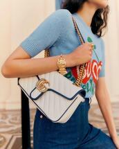 jewels,bag,jeans
